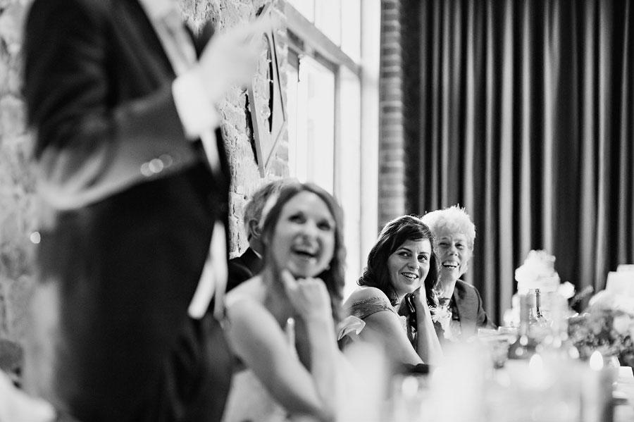wedding at grittenham-barn-96
