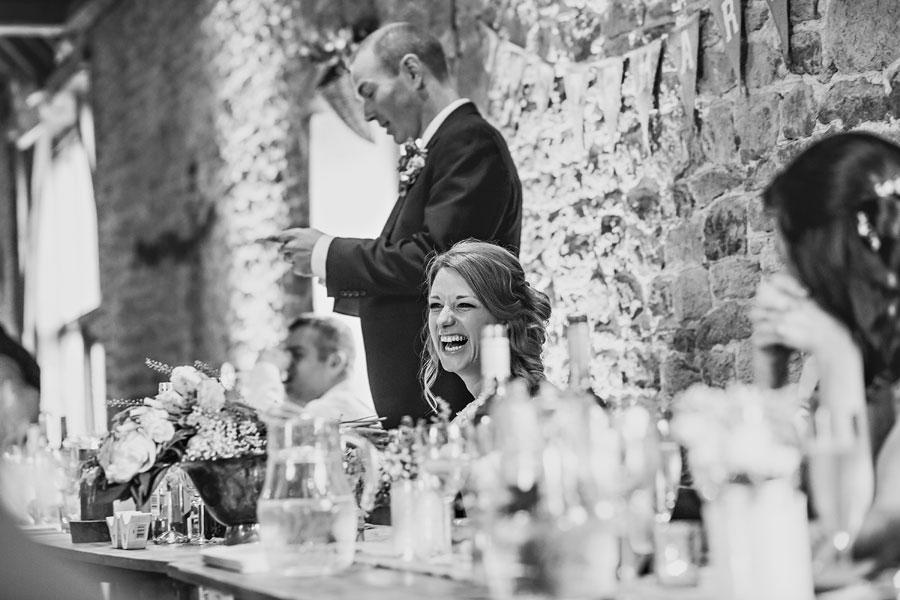 wedding at grittenham-barn-97