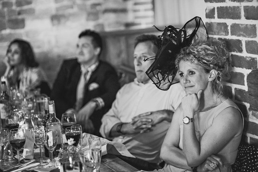 wedding at grittenham-barn-98
