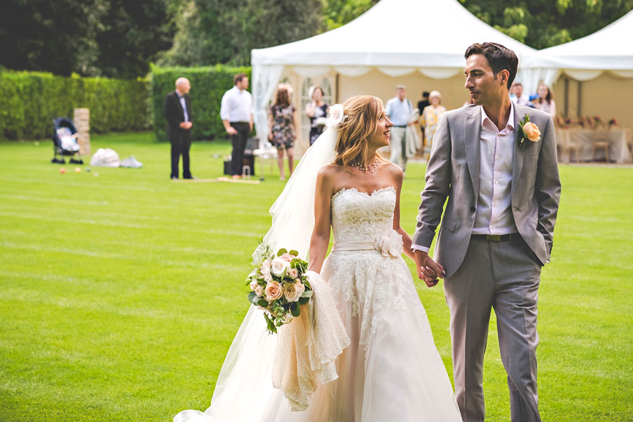 wedding at larmer-tree-gardens-104