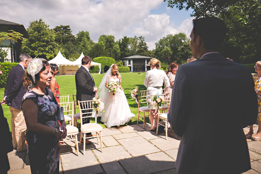 wedding at larmer-tree-gardens-50