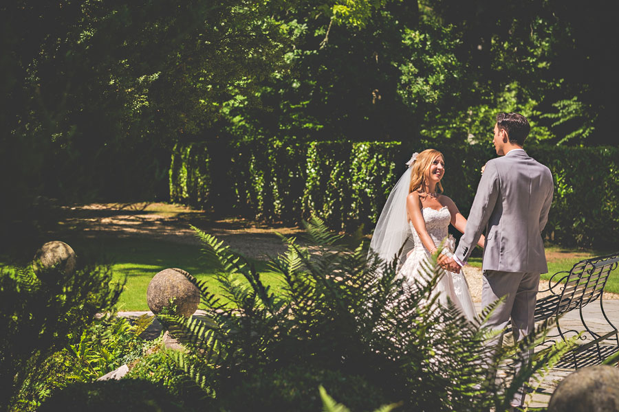 wedding at larmer-tree-gardens-62