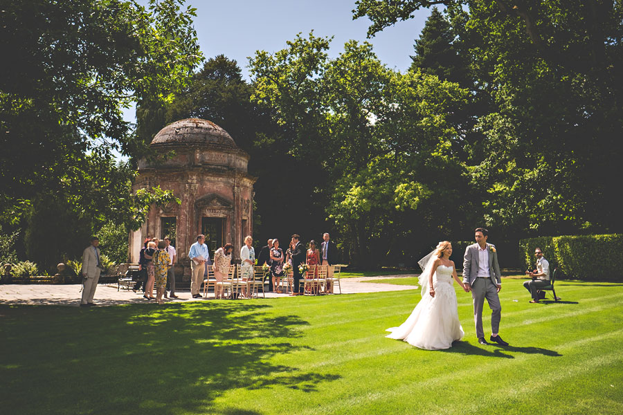 wedding at larmer-tree-gardens-65
