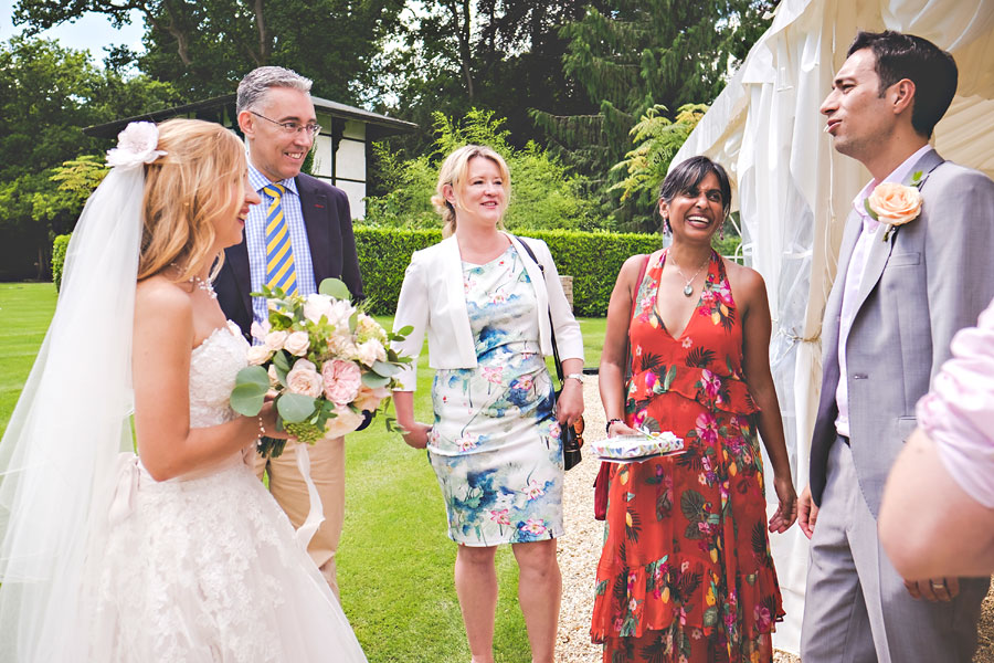 wedding at larmer-tree-gardens-67