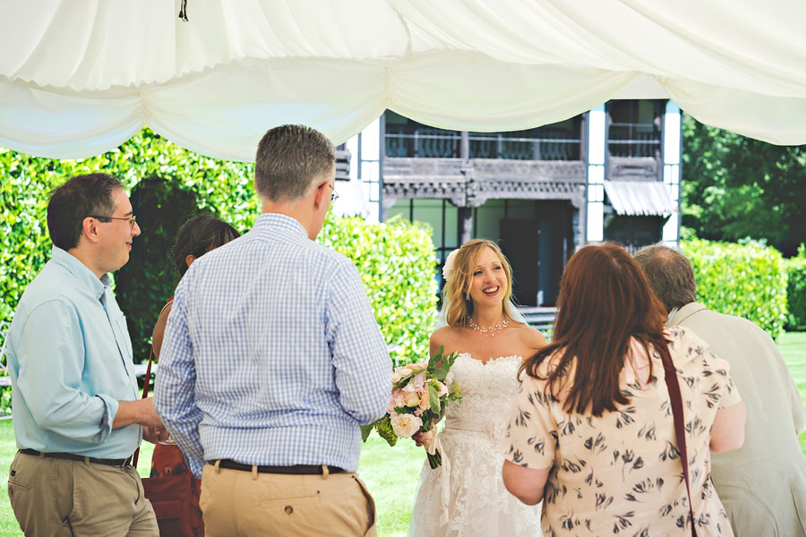 wedding at larmer-tree-gardens-77