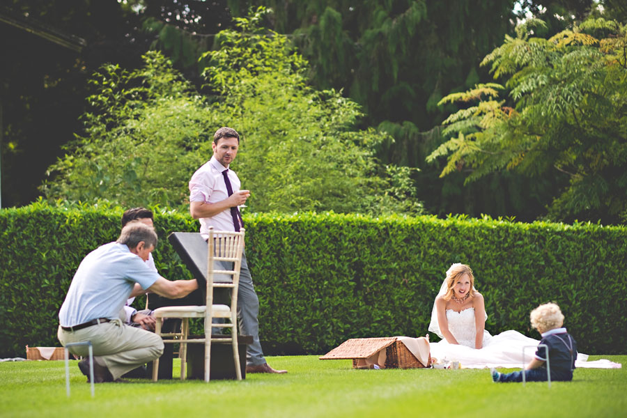 wedding at larmer-tree-gardens-88