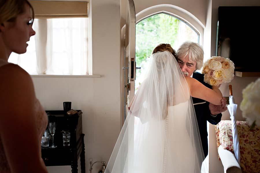 wedding at larmer-tree-gardens-21