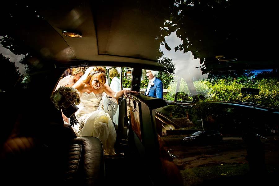 wedding at larmer-tree-gardens-22