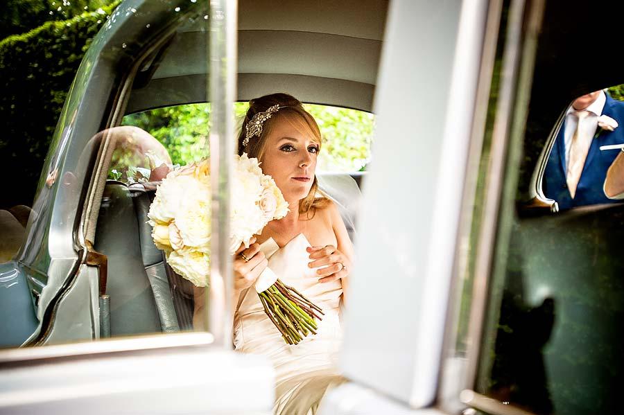 wedding at larmer-tree-gardens-24