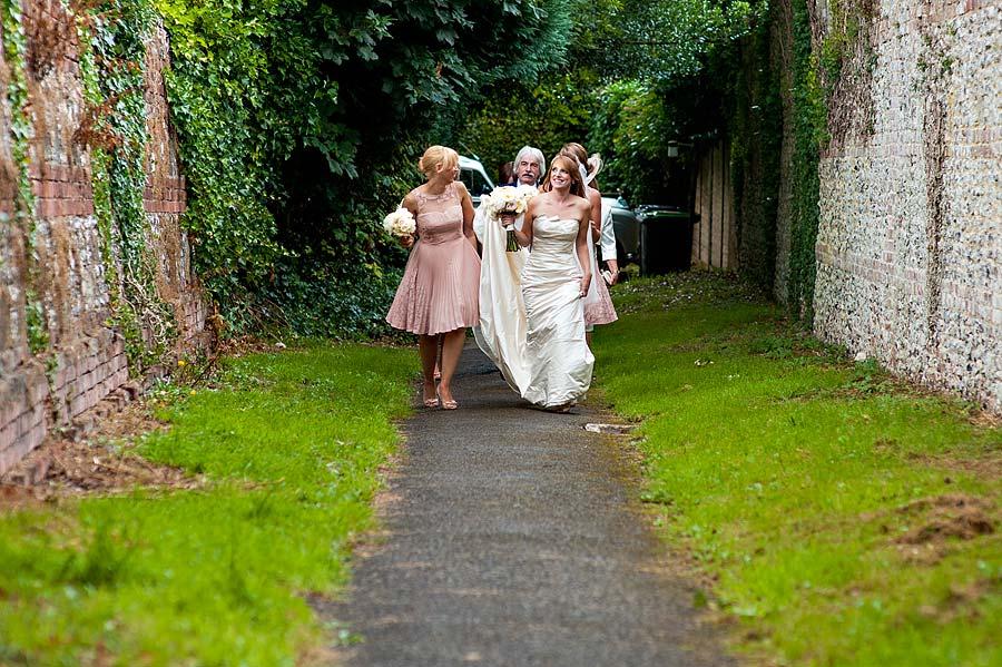 wedding at larmer-tree-gardens-25