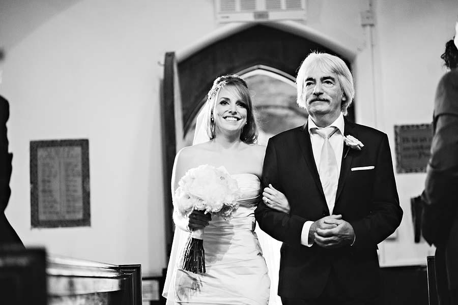 wedding at larmer-tree-gardens-27