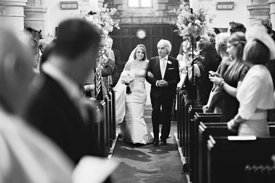 wedding at larmer-tree-gardens-28