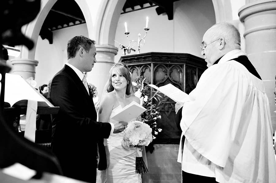 wedding at larmer-tree-gardens-29