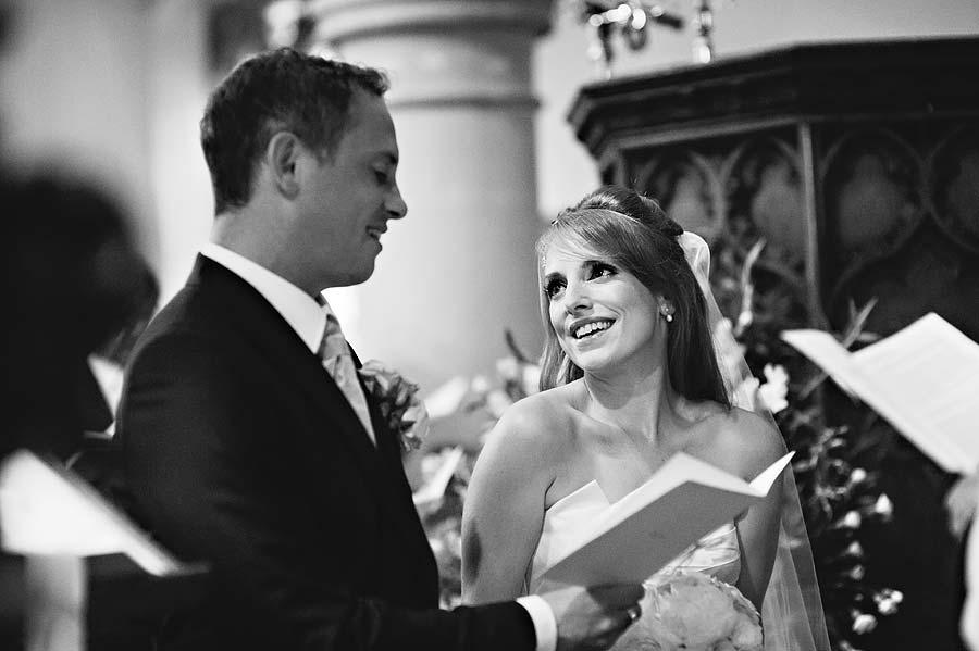 wedding at larmer-tree-gardens-30