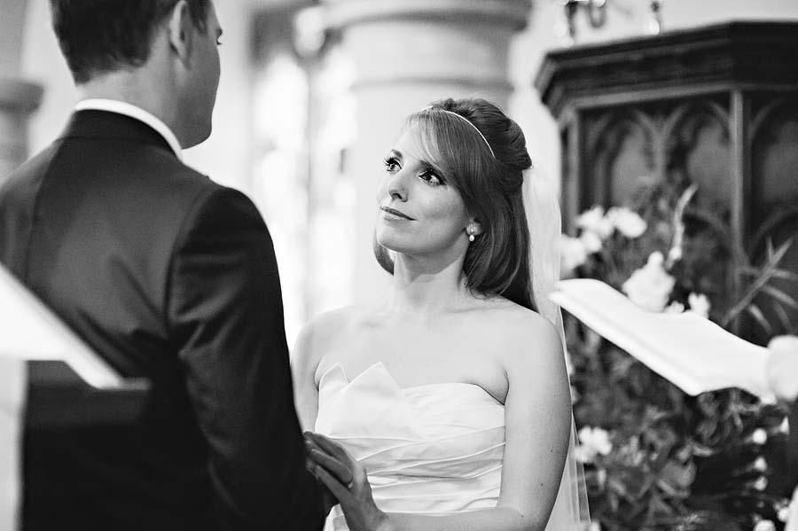 wedding at larmer-tree-gardens-31