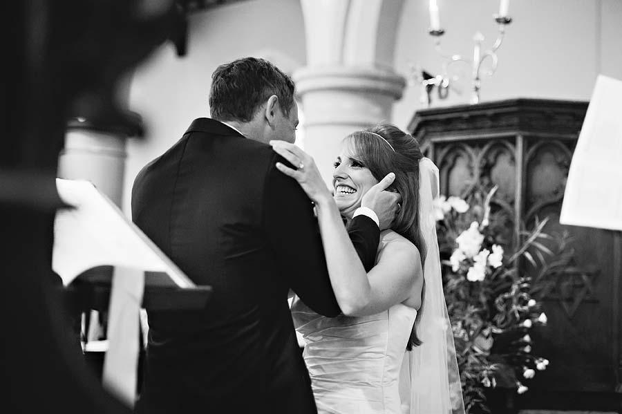 wedding at larmer-tree-gardens-32