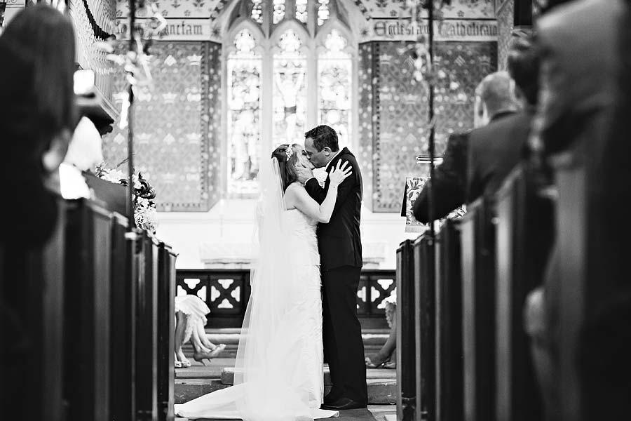 wedding at larmer-tree-gardens-33