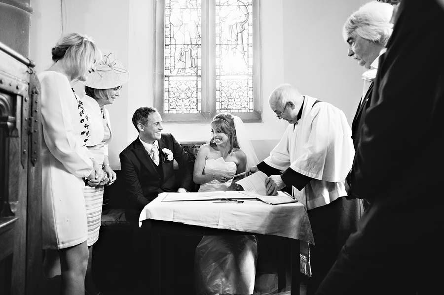 wedding at larmer-tree-gardens-34