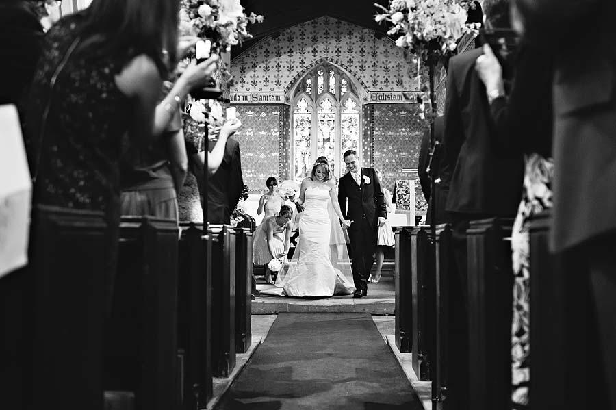 wedding at larmer-tree-gardens-36