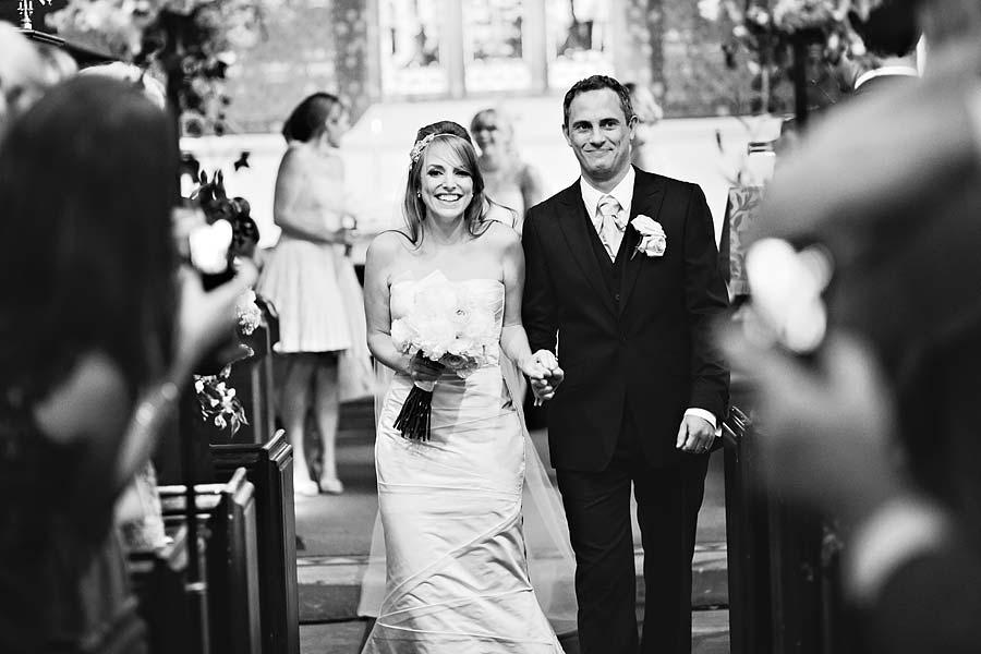 wedding at larmer-tree-gardens-37