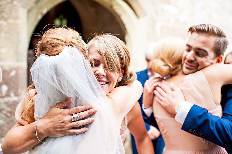 wedding at larmer-tree-gardens-39