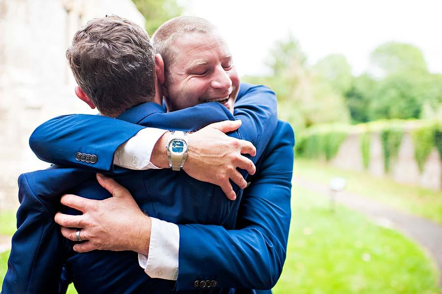 wedding at larmer-tree-gardens-40