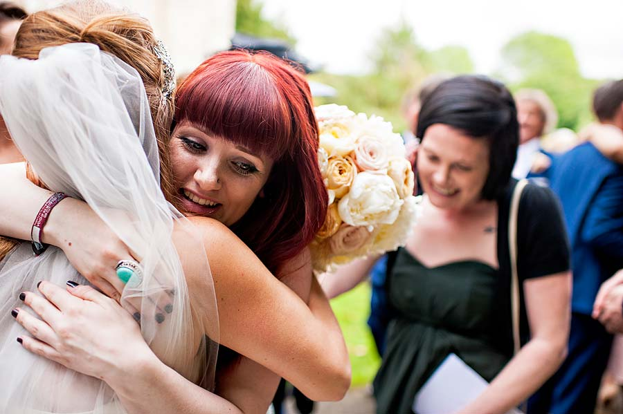 wedding at larmer-tree-gardens-41