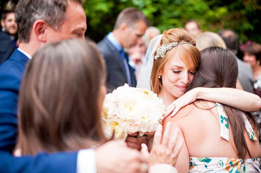 wedding at larmer-tree-gardens-42