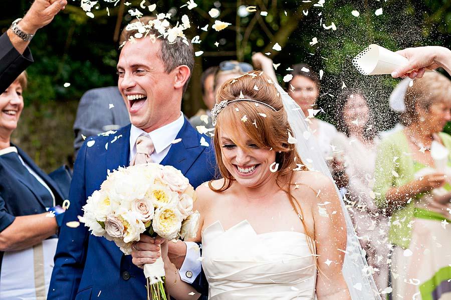 wedding at larmer-tree-gardens-43