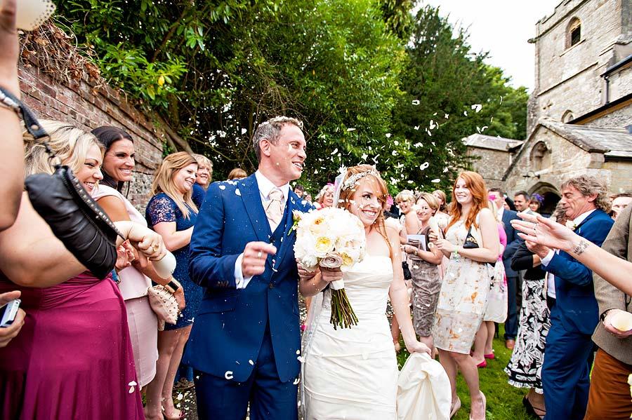 wedding at larmer-tree-gardens-44
