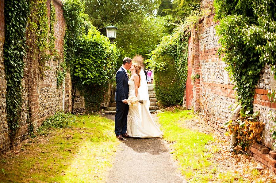 wedding at larmer-tree-gardens-45