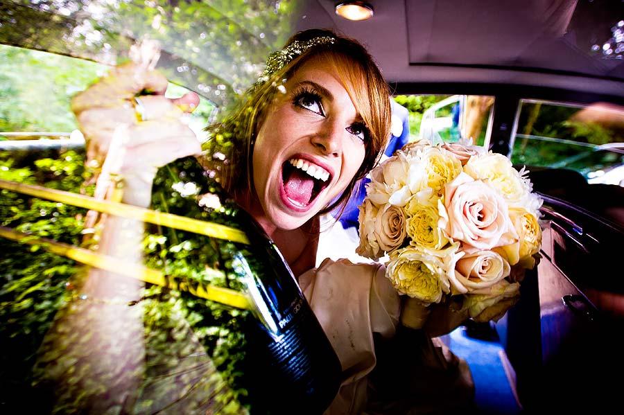 wedding at larmer-tree-gardens-46
