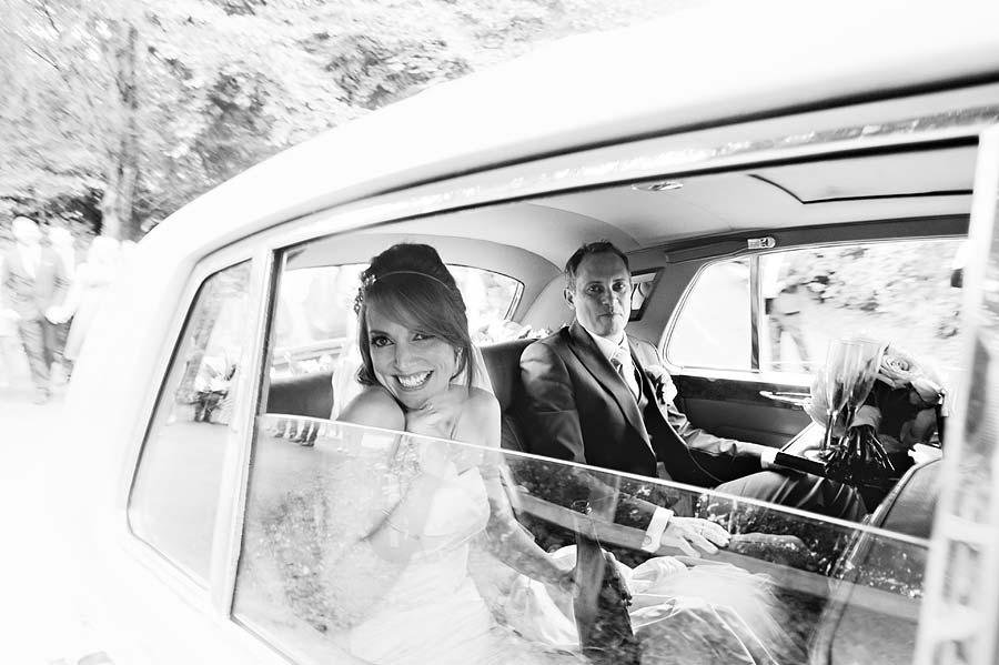 wedding at larmer-tree-gardens-47