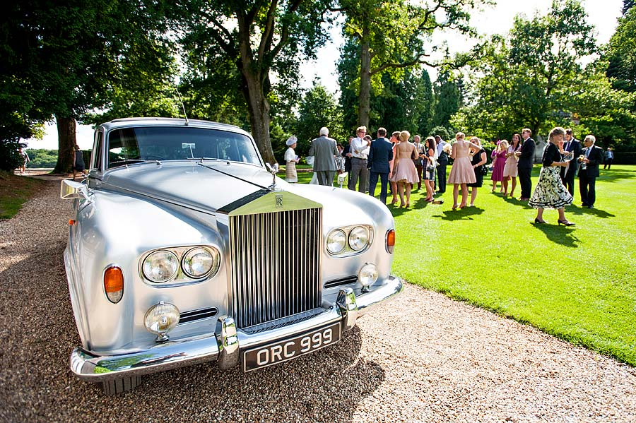 wedding at larmer-tree-gardens-50