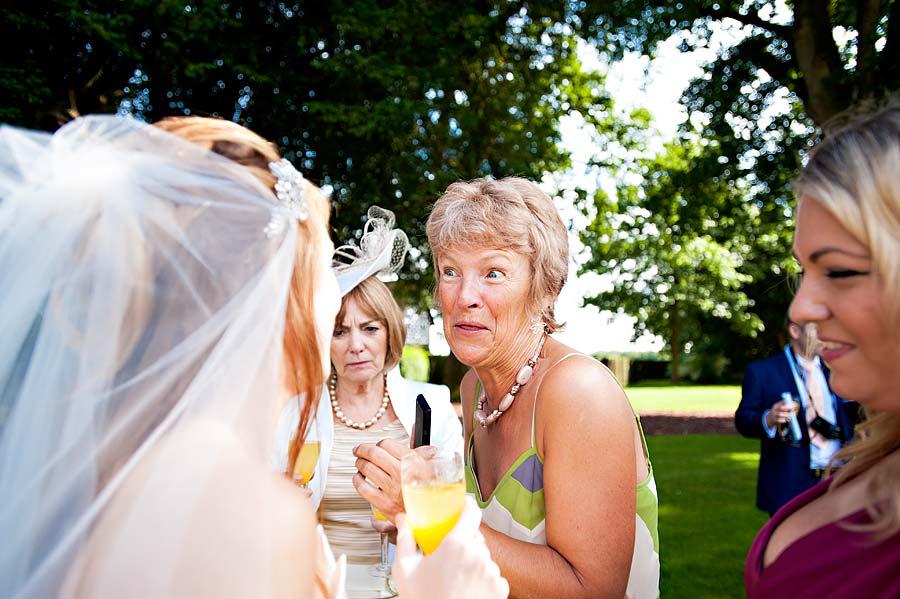 wedding at larmer-tree-gardens-51