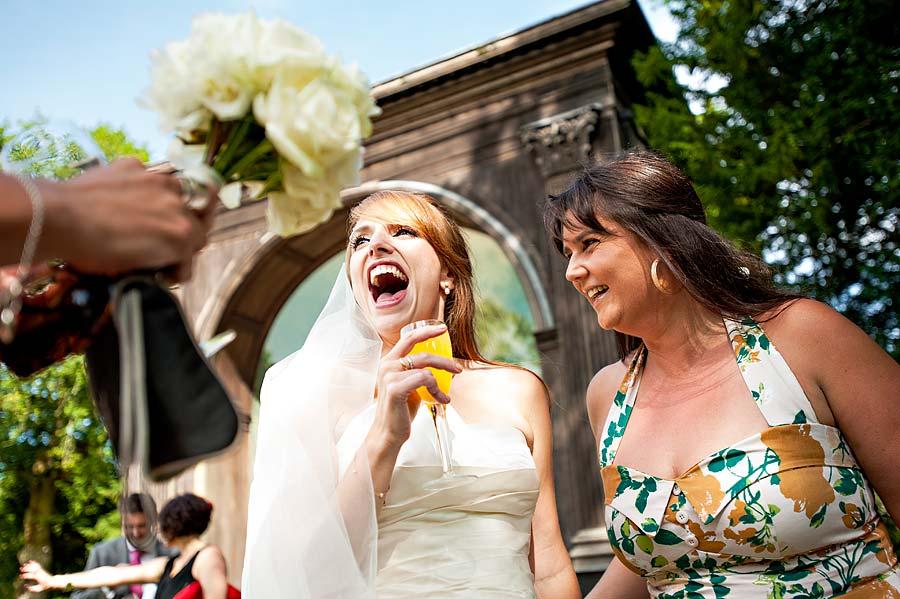 wedding at larmer-tree-gardens-52