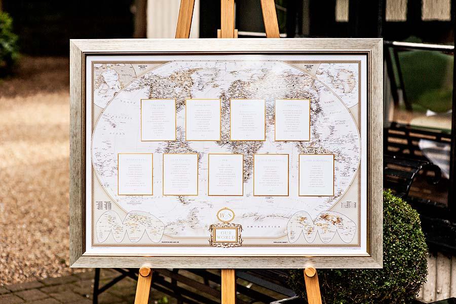 wedding at larmer-tree-gardens-54