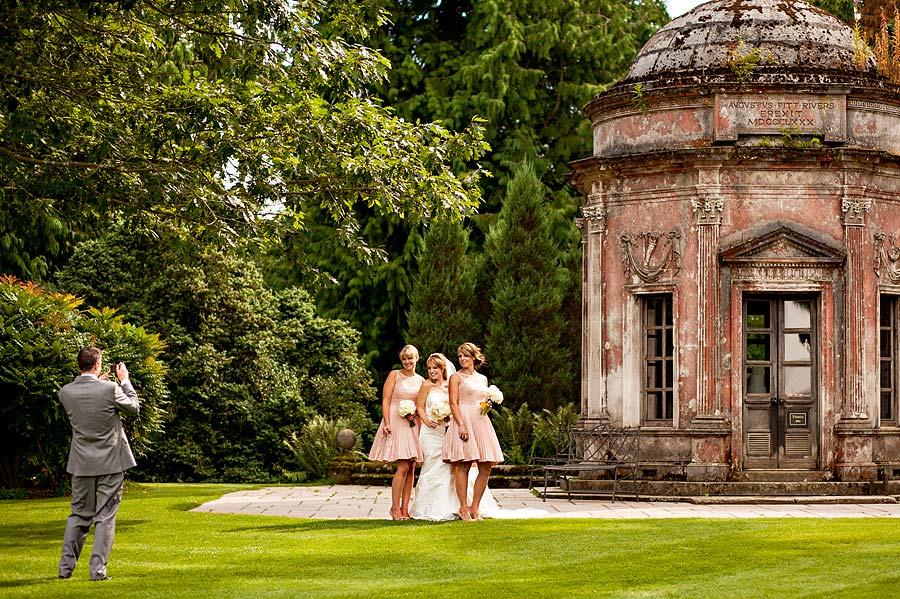 wedding at larmer-tree-gardens-56