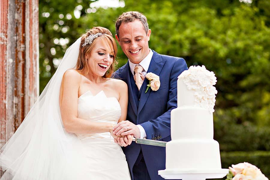 wedding at larmer-tree-gardens-58