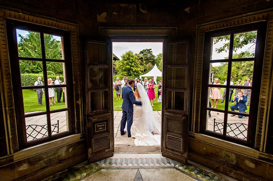 wedding at larmer-tree-gardens-59