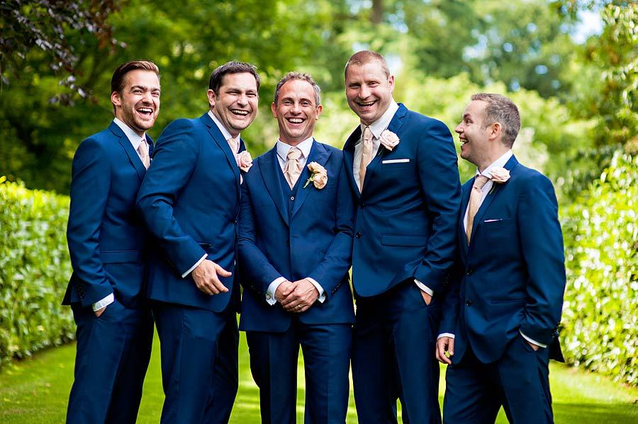 wedding at larmer-tree-gardens-60