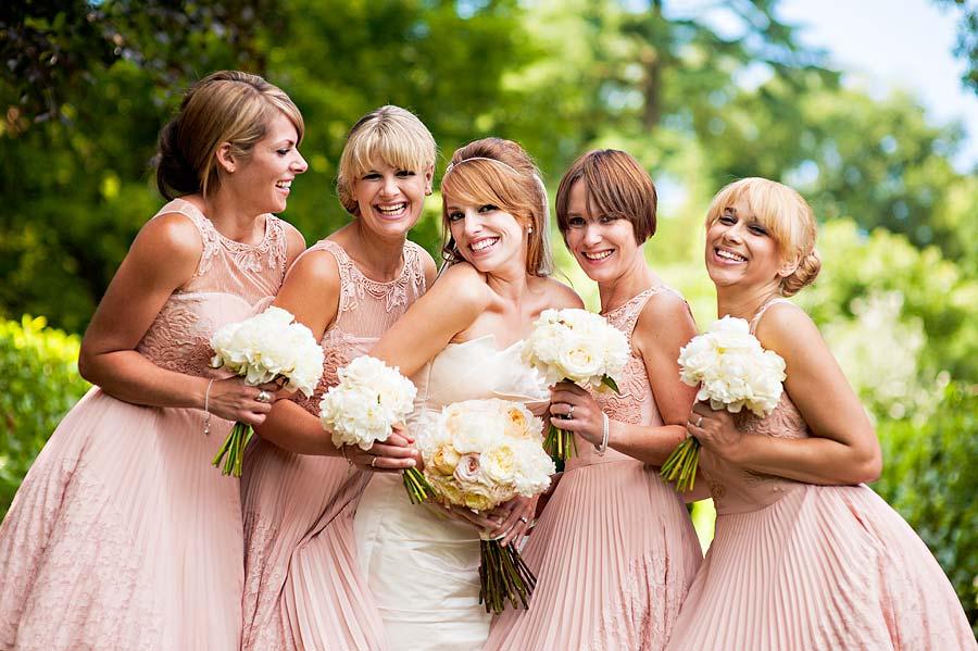 wedding at larmer-tree-gardens-61