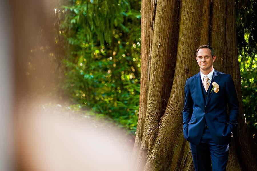 wedding at larmer-tree-gardens-62
