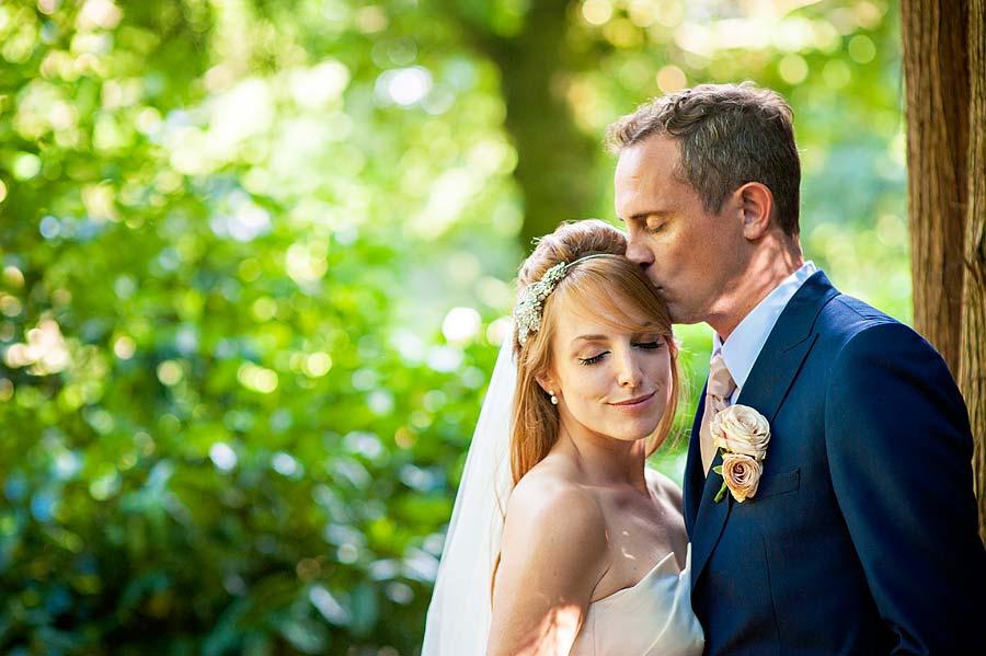wedding at larmer-tree-gardens-63