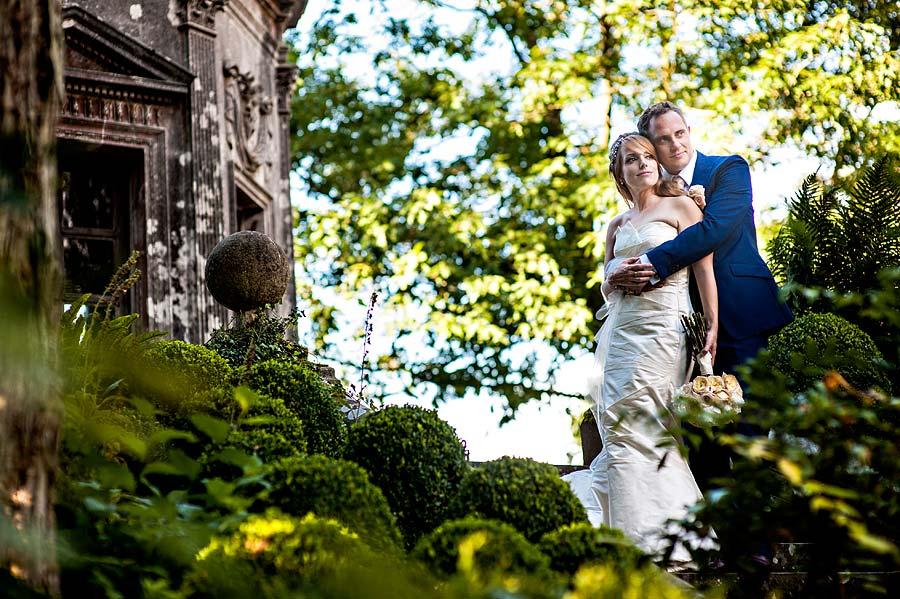 wedding at larmer-tree-gardens-65