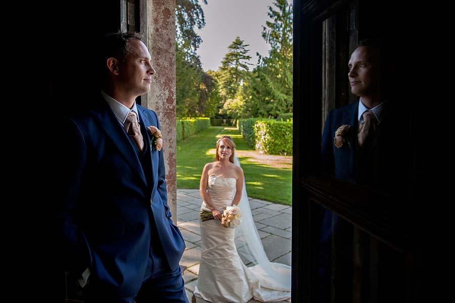 wedding at larmer-tree-gardens-66