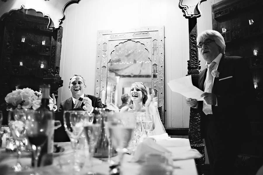 wedding at larmer-tree-gardens-72