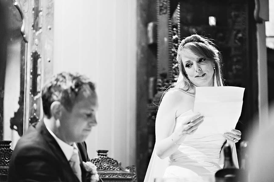 wedding at larmer-tree-gardens-79