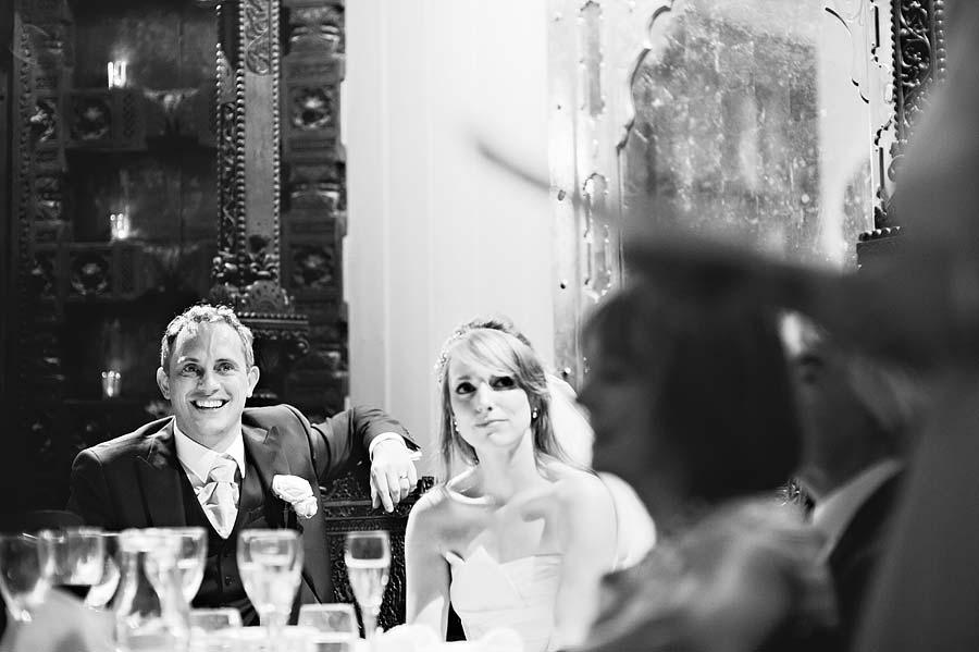 wedding at larmer-tree-gardens-81