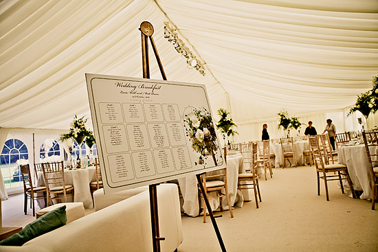 Wedding at Avington Park (13)